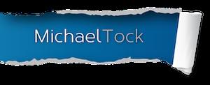 Michael Tock
